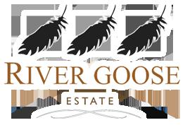 River Goose Estate River Goose